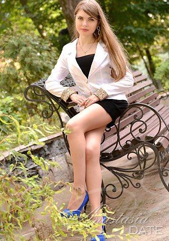 e dating ukraine Kerteminde