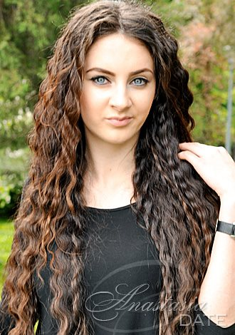 cluj napoca singles Online dating with guys from cluj-napoca chat with interesting people, share photos, and easily make new friends on topface.