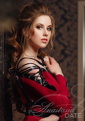 russian dating manwoman