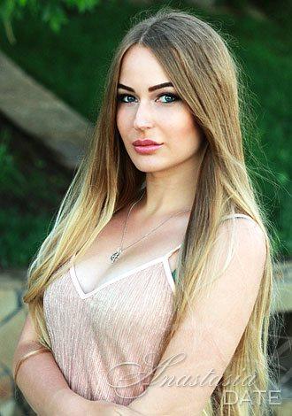 Cyprus girl