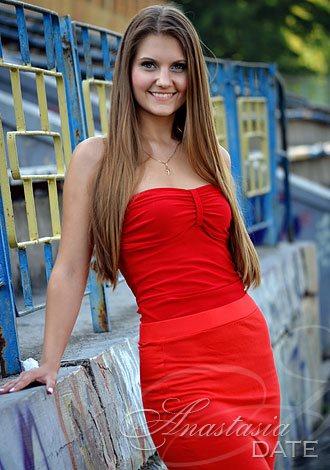 Russian brides mature ukrainian